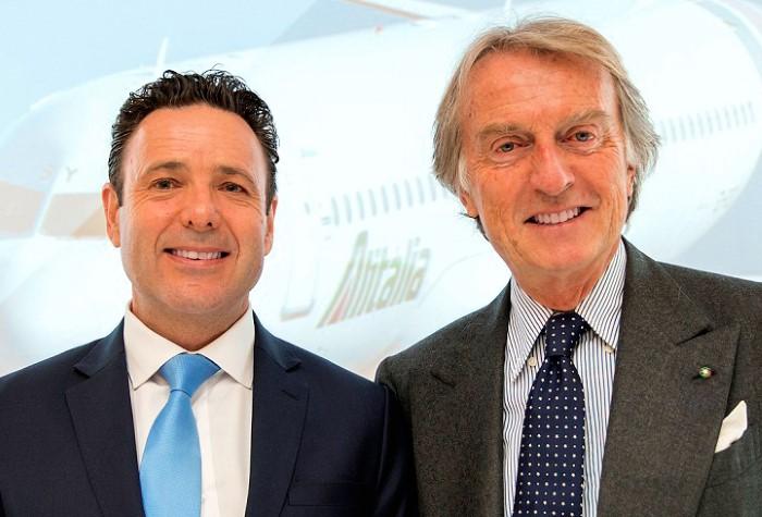 I dipendenti bocciano l'accordo sindacati azienda. Adesso che cosa accadrà ad Alitalia?
