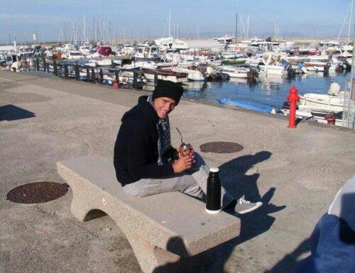 CLAMOROSO NAPOLI. Via Higuain Torna Cavani! La madre avvistata ad Agropoli (Salerno) per comprare cas