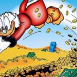 Superenalotto sta per compiere 20 anni: ecco le vincite milionarie più alte di sempre