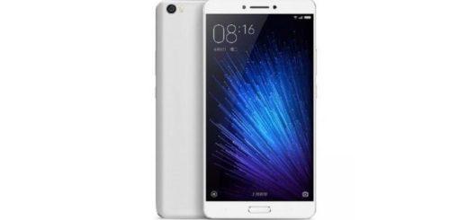 Xiaomi Mi Max Prime recensione & caratteristiche