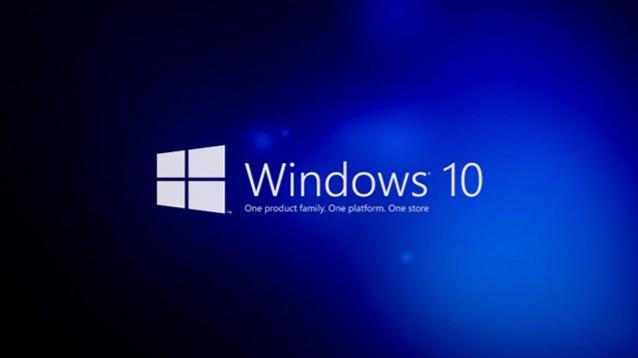 Windows 10 Creators Update: come aggiornare alle nuove funzionalità - Fidelity Uomo
