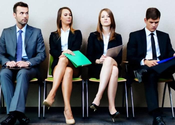 I dati, in chiaro scuro, sull'occupazione a novembre 2016. I giovani continuano ad essere un problema