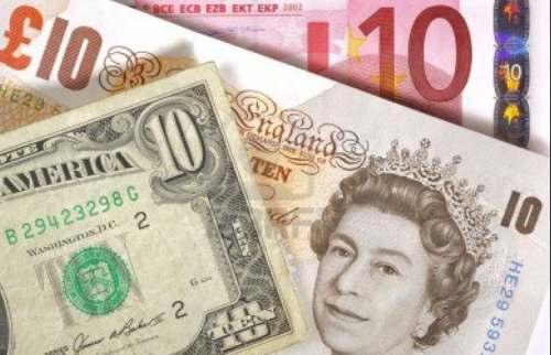 La sterlina respira grazie al Pil britannico in ascesa oltre le aspettative