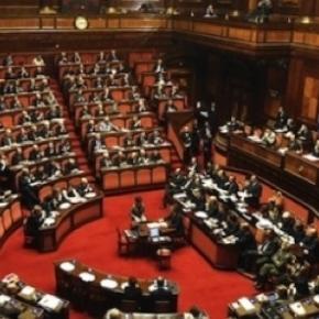 Riforma pensioni e lavoratori esodati, al 30 ottobre: On Damiano pronto ad emendamento