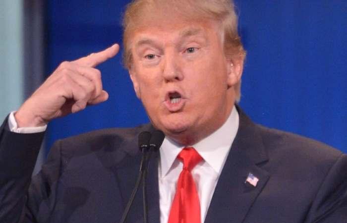 La scommessa del nuovo governo Trump: sarà all'altezza del compito?