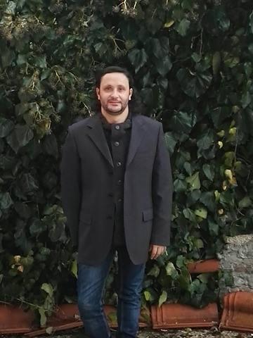 Marco Zollo, il suo grande viaggio nel mondo dello spettacolo tra sogni e realtà