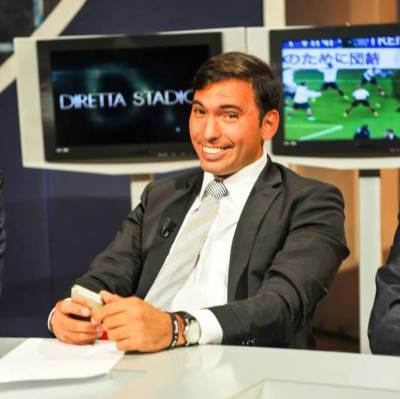 Calcio, cucina e social network insieme? Si può! Intervista a Christian Gaston Illan, CEO di Iloby