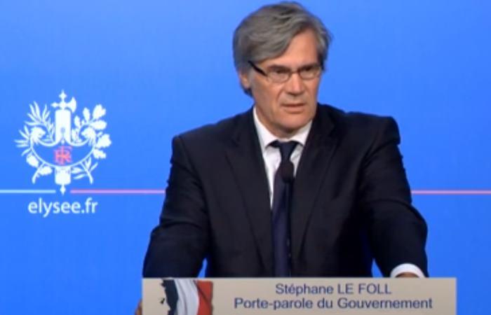 Francia: stop alle manifestazioni nel timore di attentati e nuovi scontri
