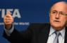Elezioni Presidente FIFA: Regge il bunker di Blatter, eletto per la quinta volta