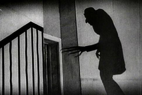 Nosferatu: al cinema il restauro della Cineteca di Bologna