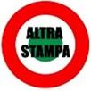 altrastampa