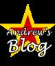 andrewsblog