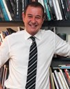 Marco Carra