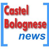 Raccolti oltre 12 mila euro dall'iniziativa dell'Avis e della Pro Loco di Castel Bolognese a...