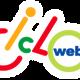 cicloweb