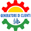 Generatore di Clienti