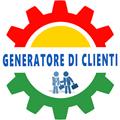 generatorediclienti