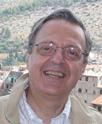 Giulio Tonini