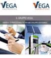 Gruppo Vega Ingegneria e Formazione
