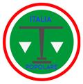 italiapopolare