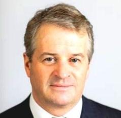 Mauro Sartini
