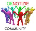 oknotizie