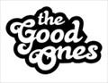 thegoodones