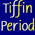 tiffinperiod